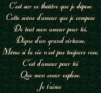 15 Citations Poemes Proverbes Page 7