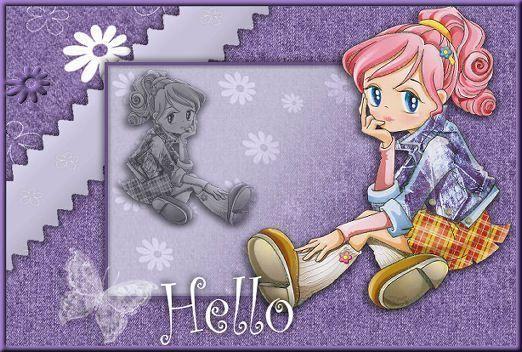 Image du Blog belleschoses.centerblog.net